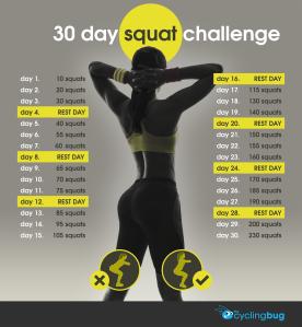 squat-challenge-3500x3800-tcb