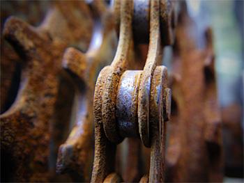 bike-chain-rusty